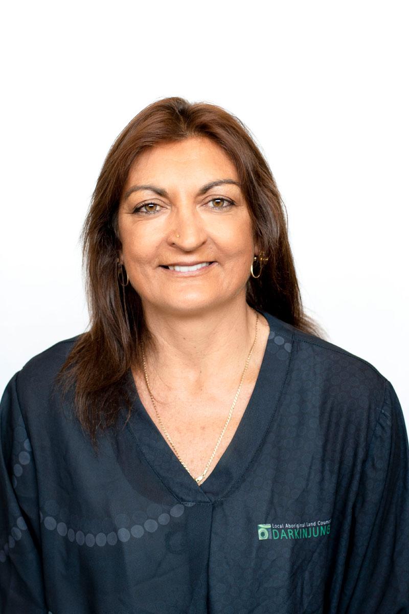 Deborah Swan