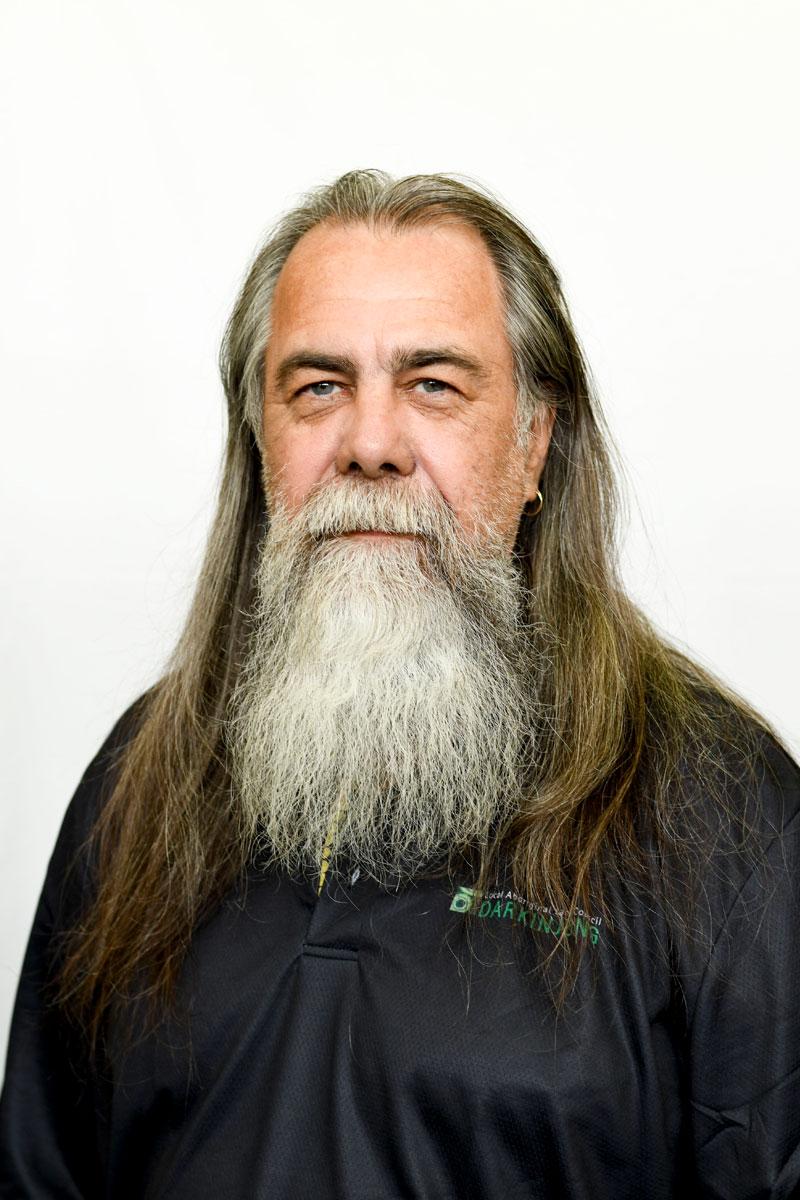 Jeff Delaney